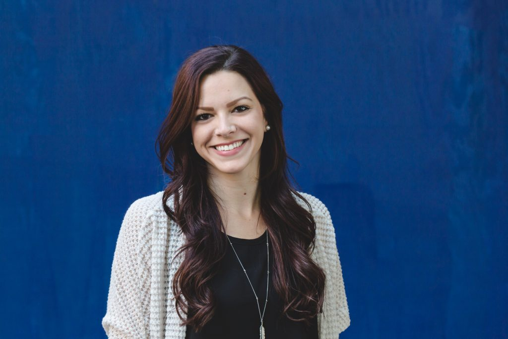 Emily Rich Marriage and Family Therapist in Seattle, WA